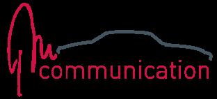 Logo-Com-MG-grand